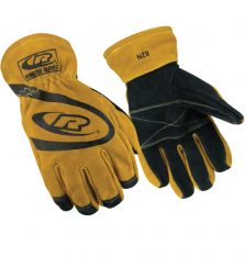 Luva Estrutural Ringers Gloves R-630