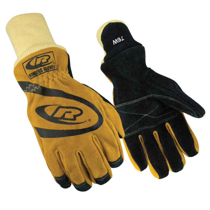 Luva Estrutural Ringers Gloves R-631