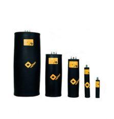 Sacos de vedação de tubos e sacos de derivação FS