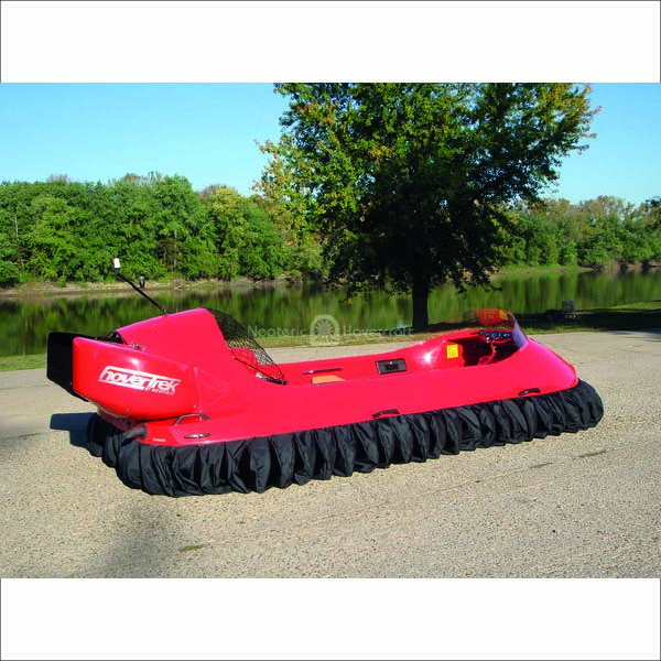 Hovercraft Neoteric