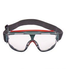 Óculos de segurança 3M™ GG500